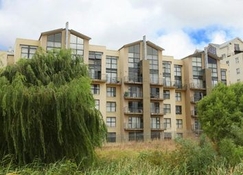 Thumbnail Apartment for sale in Tyger Falls Boulevard, Northern Suburbs, Western Cape