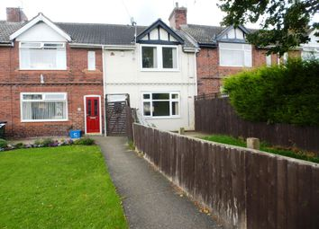 Thumbnail 3 bed property to rent in Katherine Road, Thurcroft, Rotherham