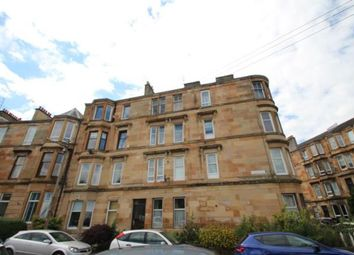 Thumbnail 1 bed flat for sale in Holmhead Crescent, Cathcart, Glasgow