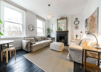 4 bed maisonette for sale in Fernhead Road, London W9