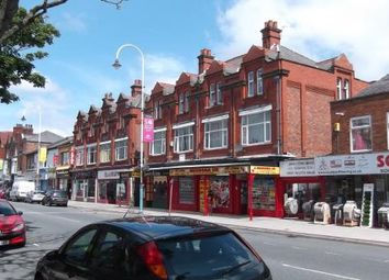 Thumbnail Property for sale in Ground Rents 93A, 95B, 97A And 97C Eastbank Street, Southport