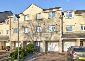 4 bed terraced house for sale in River Bank, Oughtibridge, Sheffield S35
