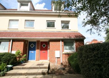 Thumbnail 2 bed maisonette for sale in Queripel Close, Tunbridge Wells