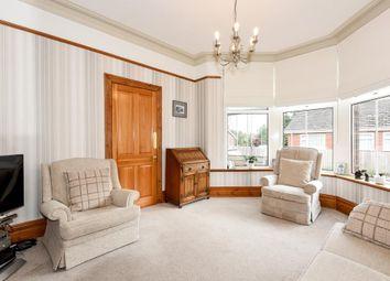 Thumbnail 3 bed semi-detached house for sale in Alexndra Terrace, Llandrindod Wells