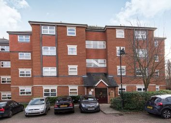 Thumbnail 3 bed flat for sale in Elderfield Place, Tooting