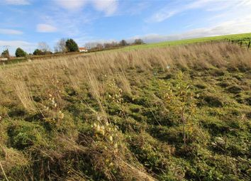 Thumbnail Land for sale in Howle Hill, Ross-On-Wye