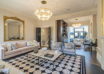 Thumbnail 6 bedroom property for sale in Chester Square, London