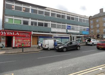 Thumbnail Retail premises to let in Kirkgate, Shipley