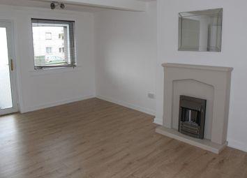 Thumbnail 2 bed flat to rent in Main Road, Elderslie, Renfrewshire