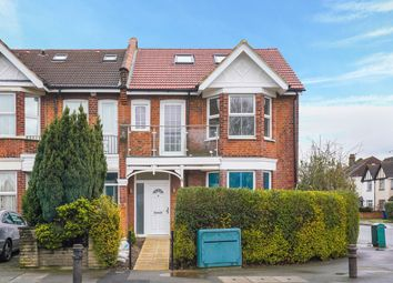3 bed property to rent in Eastfields Road, Acton, London W3