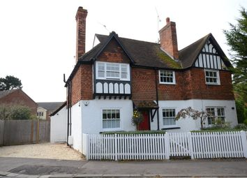 Thumbnail 2 bed property for sale in Courthouse Road, Maidenhead, Berkshire