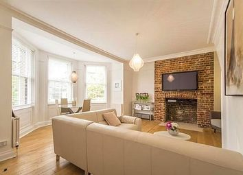Thumbnail 2 bed flat for sale in 357 Clapham Road, London, London