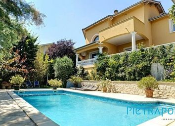 Thumbnail 5 bed property for sale in 01700, Miribel, Fr