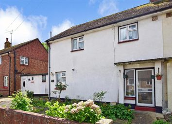 3 bed semi-detached house for sale in Stansfield Road, Lewes, East Sussex BN7
