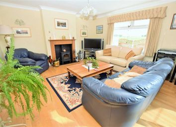 Thumbnail 5 bed property for sale in Peppin Lane, Fotherby, Louth