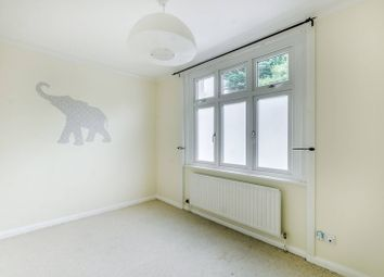 Thumbnail 3 bed flat for sale in Park Hill, Abbeville Village