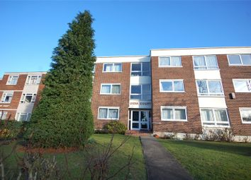 Thumbnail 2 bed flat for sale in Lydia Court, Alexandra Grove, North Finchley, London