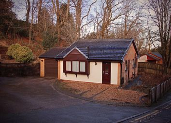 Thumbnail 2 bed bungalow for sale in Astley Street, Darwen
