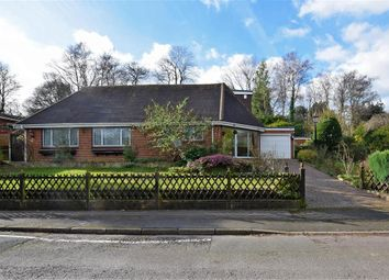 Thumbnail 4 bed bungalow for sale in Woodlands Road, Ditton, Aylesford, Kent