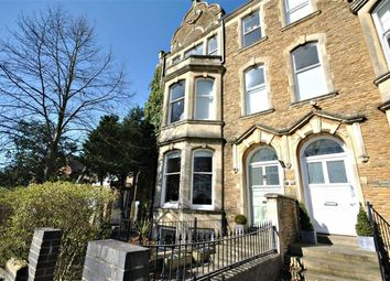 Thumbnail 6 bedroom town house for sale in The Avenue, Welford Road, Kingsthorpe, Northampton