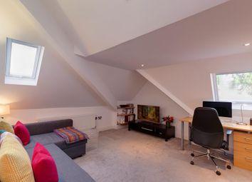Apartment 5, Woodvale, Twentywell Lane, Sheffield S17