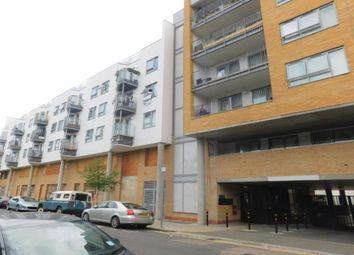 Thumbnail 2 bed flat for sale in Camberwell Station Road, London