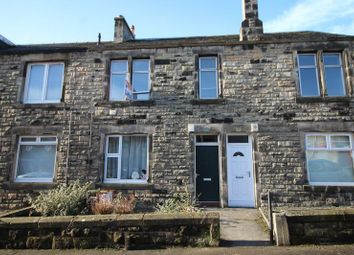 Thumbnail 3 bed flat for sale in Balfour Street, Kirkcaldy
