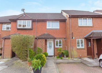 Thumbnail 2 bed property for sale in Thompson Way, Rickmansworth, Hertfordshire