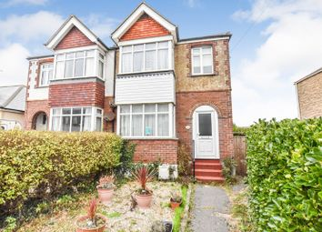 Thumbnail 3 bed property to rent in Bexhill Road, St Leonards On Sea