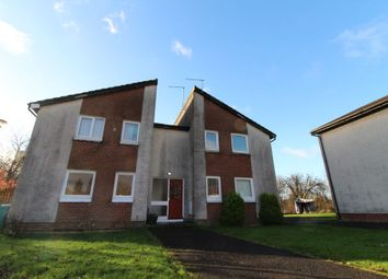Thumbnail Studio to rent in Barbeth Road, Cumbernauld, North Lanarkshire