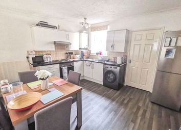 3 bed terraced house for sale in Drudge Road, Gorleston, Great Yarmouth NR31