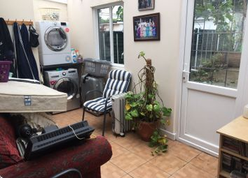 Thumbnail 3 bed semi-detached house for sale in St Awdrys, Barking