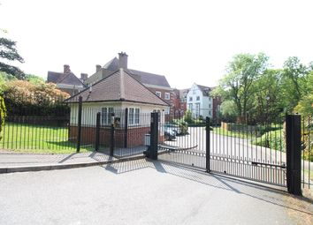 Thumbnail 2 bed flat for sale in Cottage Close, Harrow-On-The-Hill, Harrow