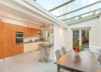 Thumbnail 3 bed property for sale in Harmood Street, London