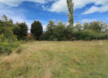 Building Plot, 40 Whinfield, Adel LS16