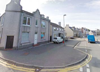 Thumbnail 3 bed semi-detached house for sale in 1, Mackenzie Street, Stornoway, Isle Of Lewis HS12Jx