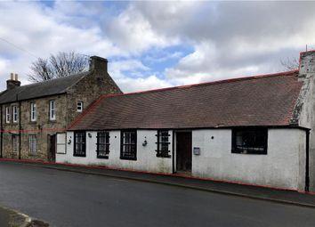 Thumbnail Leisure/hospitality for sale in Middleton Inn, Borthwick Castle Road, North Middleton, Gorebridge, Midlothian