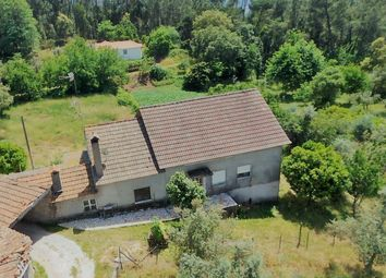 Thumbnail 3 bed country house for sale in Macas, Maçãs De Dona Maria, Alvaiázere, Leiria, Central Portugal