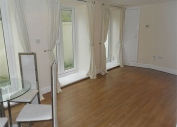 Thumbnail 2 bed flat to rent in Tower Road, Twickenham, Middlesex