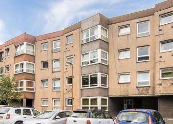 Thumbnail 2 bedroom flat for sale in 6/2 Coatfield Lane, Leith, Edinburgh