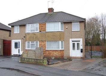 Photo of Larch Road, Kingswood, Bristol BS15