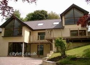 Thumbnail 6 bedroom detached house to rent in Polton Road, Lasswade
