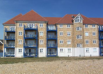 Thumbnail 2 bed flat to rent in Arequipa Reef, Callao Quay, Eastbourne