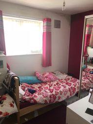 Isom Close, Plaistow E13. 3 bed triplex