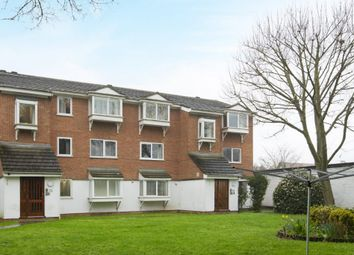Braithwaite Avenue, Romford, Essex RM7. 1 bed flat for sale