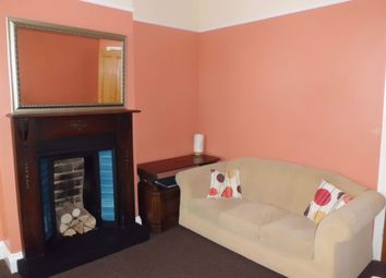 2 bed property to rent in Pershore Avenue, Selly Park, Birmingham B29