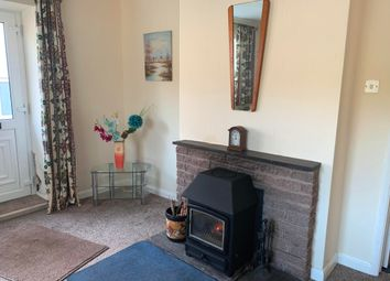 Thumbnail 2 bedroom bungalow to rent in Stokeinteignhead, Newton Abbot