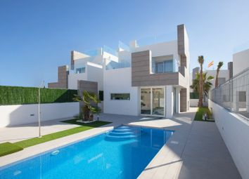 Thumbnail Villa for sale in Guardamar Del Segura, Alicante, Valencia