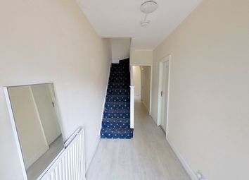 Thumbnail 3 bed shared accommodation to rent in The Ridgeway, London
