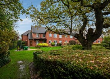 Thumbnail 1 bed flat for sale in 263 Lichfield Road, Sutton Coldfield, West Midlands